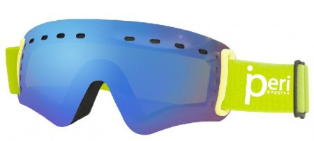 Ski / snowboard briller