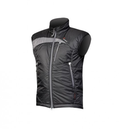 Directalpine Belay vest